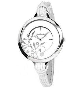 часы Pierre Lannier 068H700
