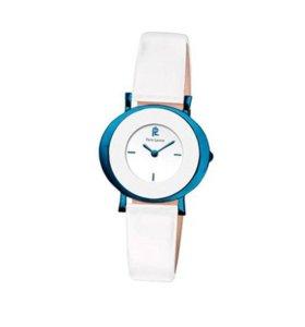 часы Pierre Lannier 183B800