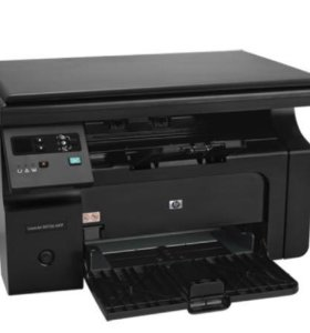 Принтер 3в1