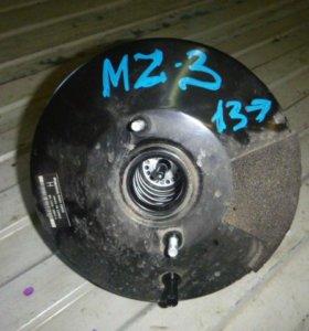 Усилитель тормозов вакуумный для Mazda Mazda 3 BM