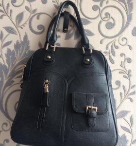 Сумка,рюкзак