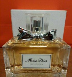 Christian Dior - Miss Dior