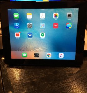 Apple iPad 3 na 32g