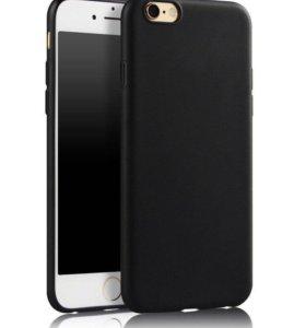 Чехлы для Iphone 6/6s/7/8/plus/Х