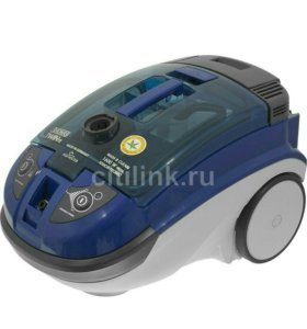 Пылесос Thomas Twintt aquafilter
