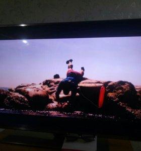 Телевизор LG 47 LB650V