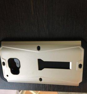 Продам защитный чехол на hts m9
