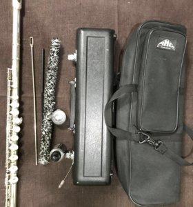 Флейта Yamaha