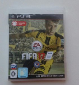 Геймпад Dexp G-1 PS3/PC/Android.FIFA17 PS3