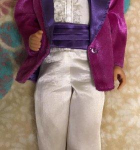 Кукла Кен-жених Барби