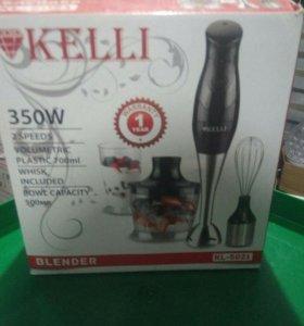 Блендер Kelli KL-5021