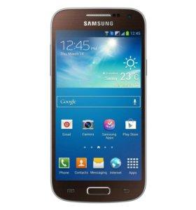 Galaxy s4 в идеале