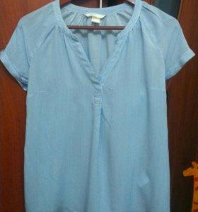 Туника, блузка.