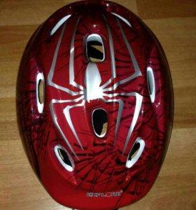 Защита для скейта.шлем.