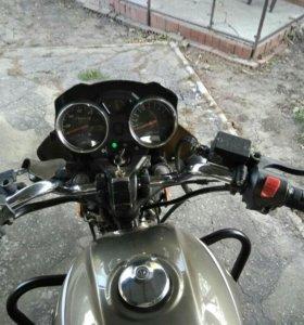 Wonjan ZN-50A Super