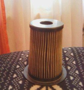 Фильтр для пылесоса scarlett