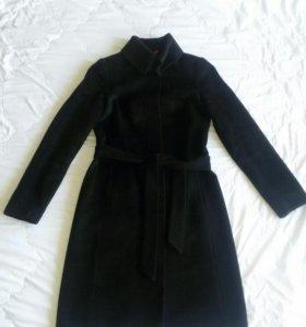 Пальто женское (44)
