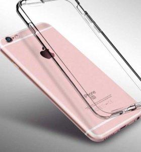 чехол на iPhone 6 6S Plus