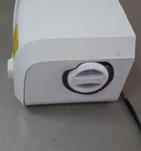 Ультрофиолетовый шкаф для хранения маникюрного инс
