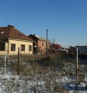 Участок, 500 сот., поселения (ижс)