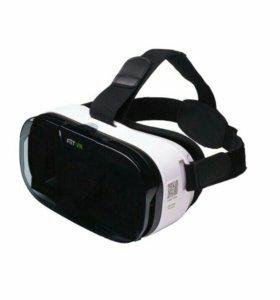 Очки виртуальной реальности FiiT VR 2n+ пульт