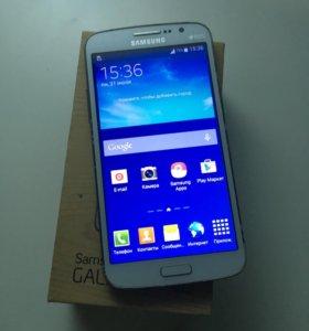 Samsung Galaxy Grand 2 + micro sd на 16 gb