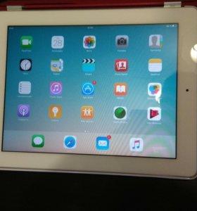 Apple iPad 2 32Gb Wi-Fi