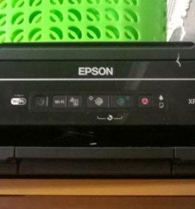 Epson xp-203