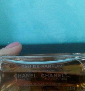 Chanel Coco 100 ml edp