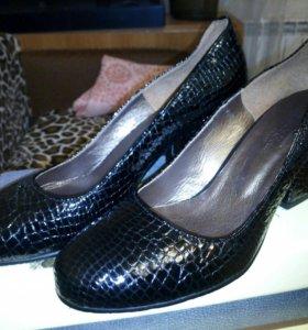 Туфли женские р42