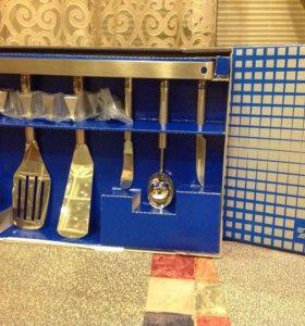 Кухонные аксессуары , Цептер