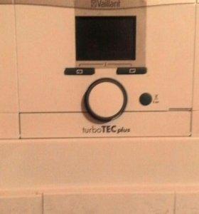 Газ котлы ремонт подключение