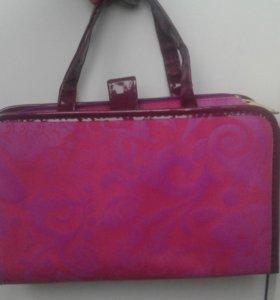 сумка -косметичка
