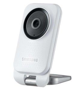 Аренда видеоняни WI- FI Samsung SNH-V6110BN