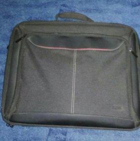 Продам сумку от ноутбука