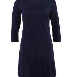 Платье Befree р-р 36 (42-44)