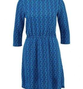 Платье Befree р-р XS (42-44)