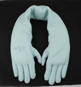 Позиционер для сна «Мамины руки»