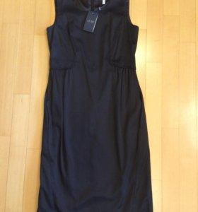 Новое платье Armani (оригинал)