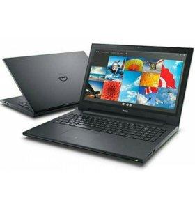 Dell 3542+ssd240