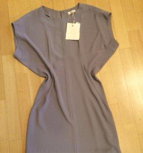 Новое платье Guido Lombardi