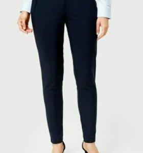 Женские брюки o'stin. 44 размер.