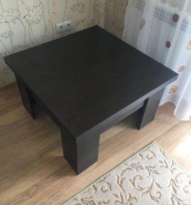 Продам стол трансформер