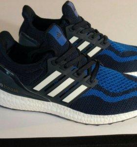 Кроссовки Adidas ,40-46