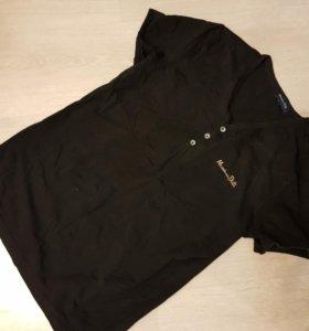 футболки мужские