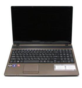 Ноутбук Acer Aspire 5253G-E353G25Mikk