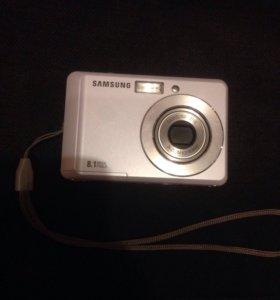 Samsung es10