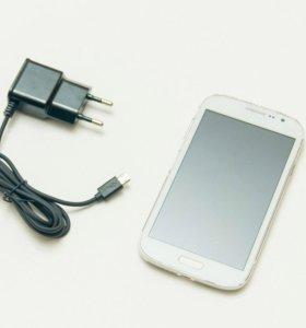 Samsung Grand Neo  I9060