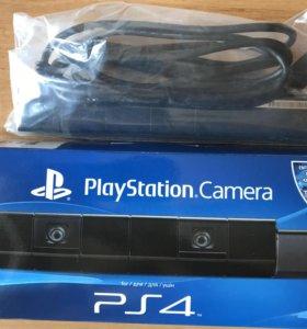 PlayStation Camera Sony PS4