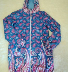 Куртка для беременных,слингокуртка